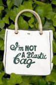 I'm not a Plastic bag.jpg